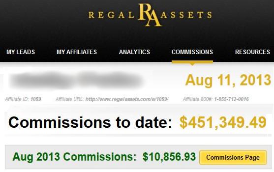 regalhighcommission